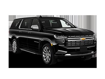 Vehicles All Terrain - Mexico